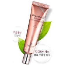 The Skin House Galactomyces eye cream, (30мл)